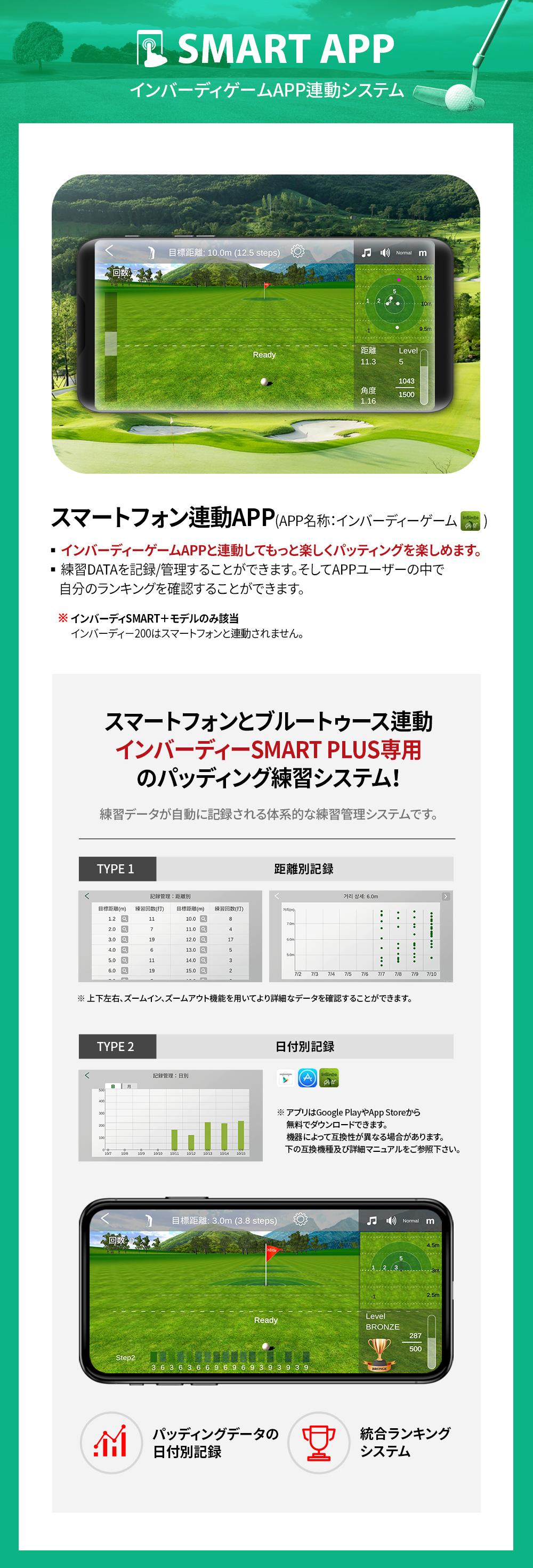 catalog10